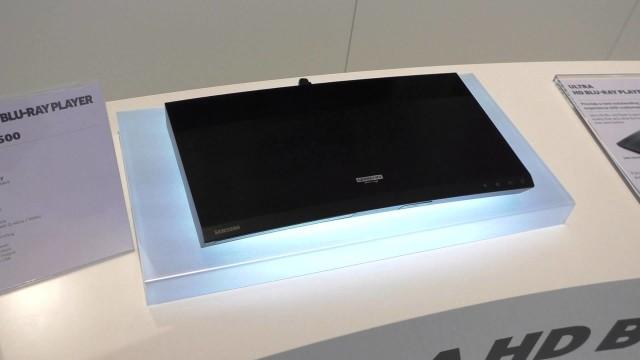 samsung-ultra-hd-4k-blu-ray-player