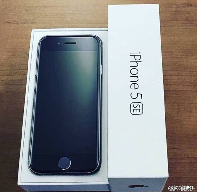 iphone-5se-early