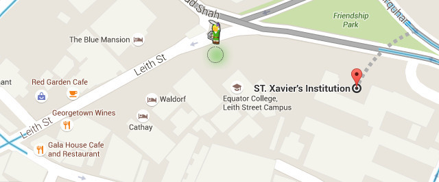 link-google-maps