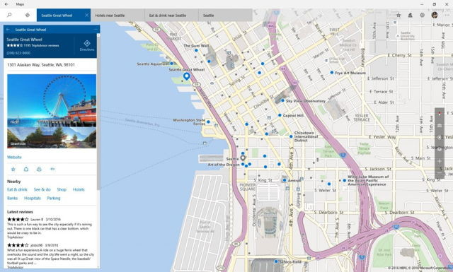 windows-maps-