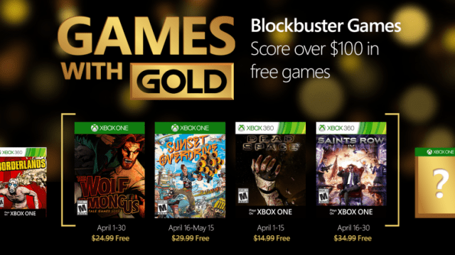 xbox-games-with-gold-april-2016