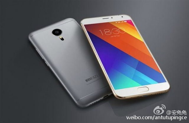 meizu-mx6-variants