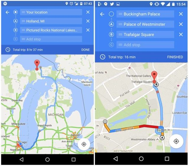 google_maps_multiple