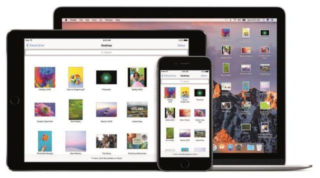 macOS_Sierra_iCloud-Drive