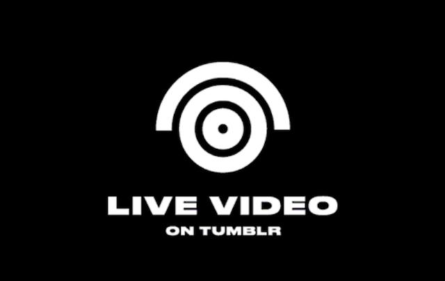 tumblr-live-video