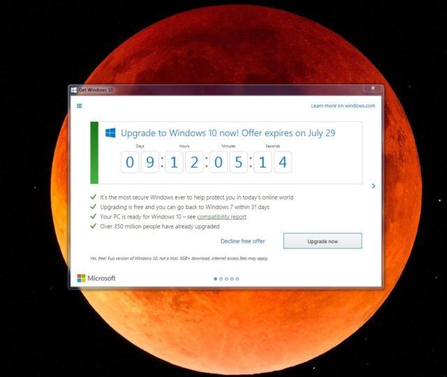 get-windows-10-app-countdown