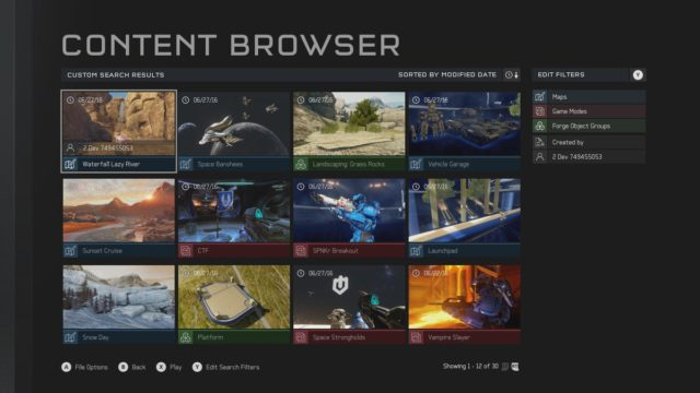 halo-5-forge-content-browser