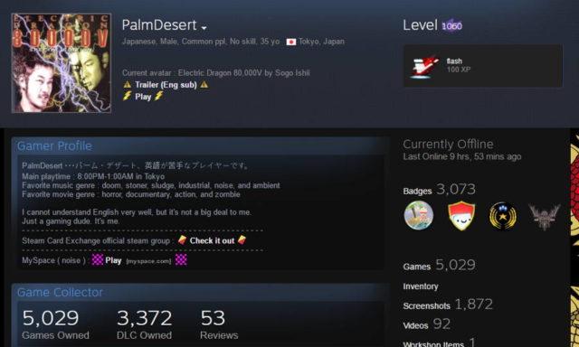 steam_level_1000