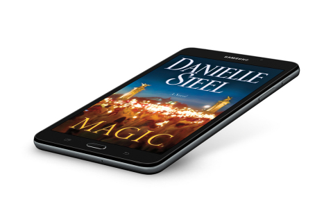 barnes-and-noble-galaxy-tab-a-nook-2