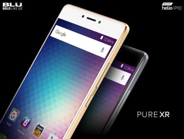 blu-pure-xr-1