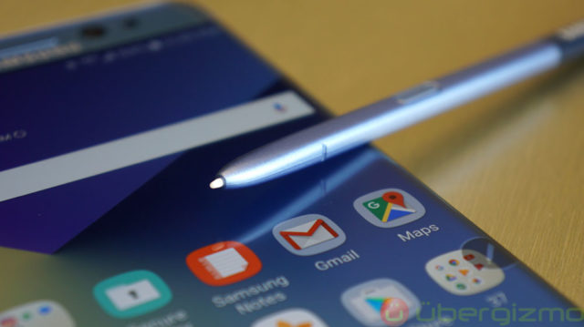 galaxy-note-7-s-pen_02-tip