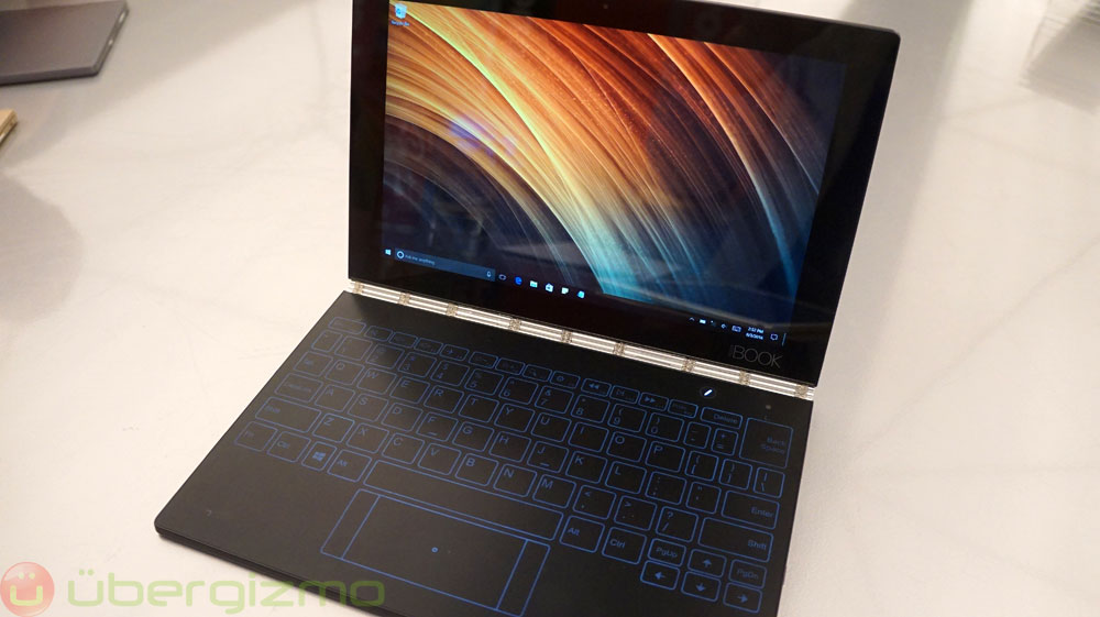 lenovo-yoga-book--04