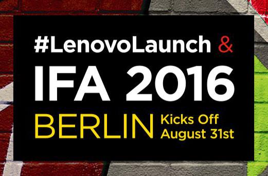 lenovo_IFA_2016_official_promo