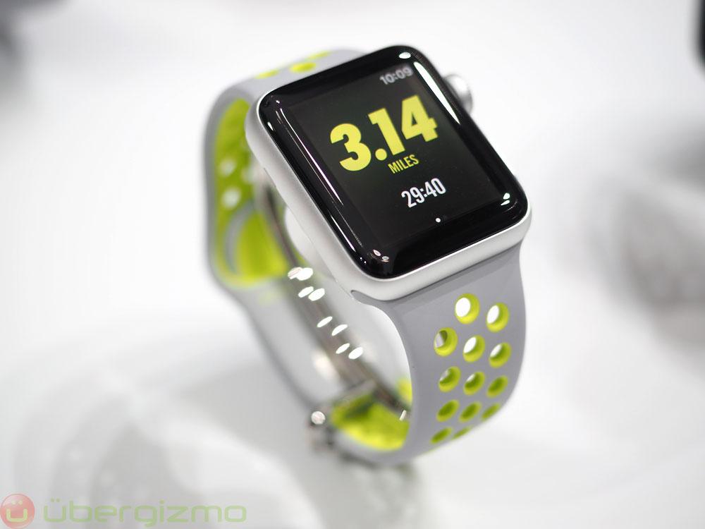 apple-watch-2.running