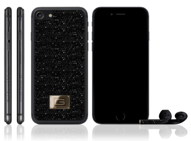 bling_iphone_7