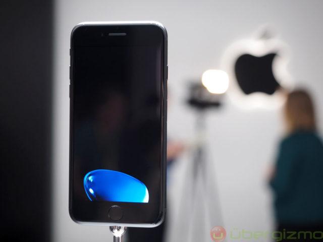 iPhone-7-press