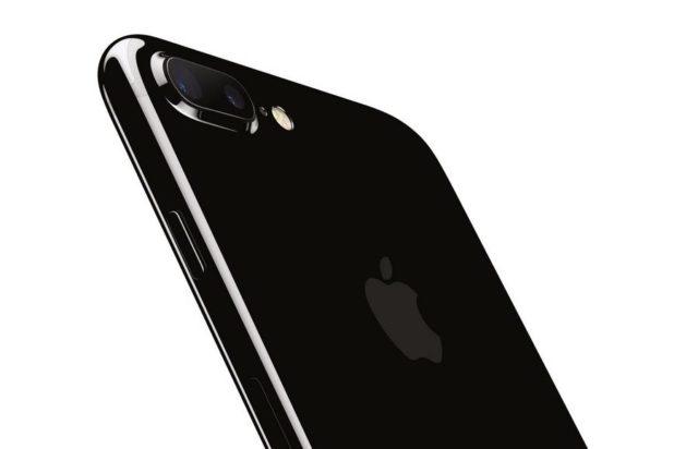 iPhone_7_Plus_Lean