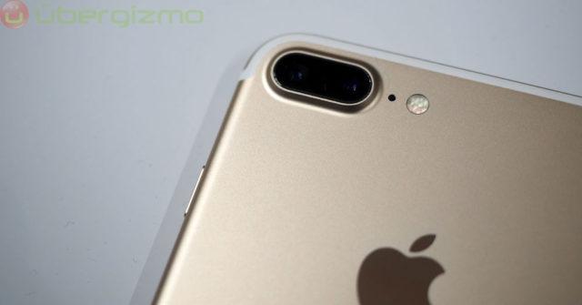 iphone-7-plus-dual-camera-B