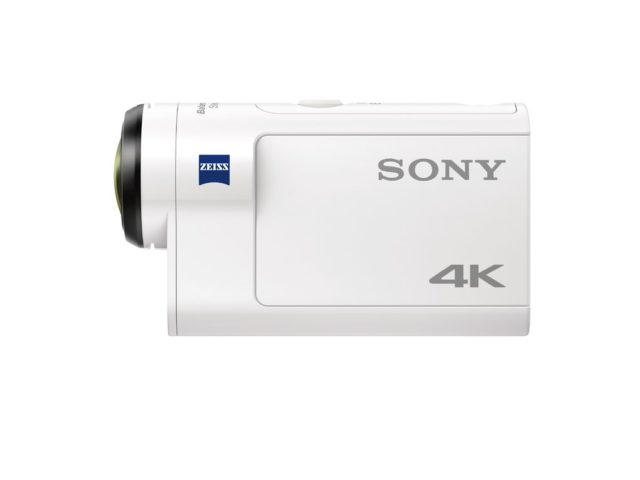 sony-action-cam-1