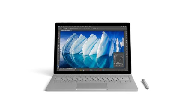 surface-book-with-performance-base-2