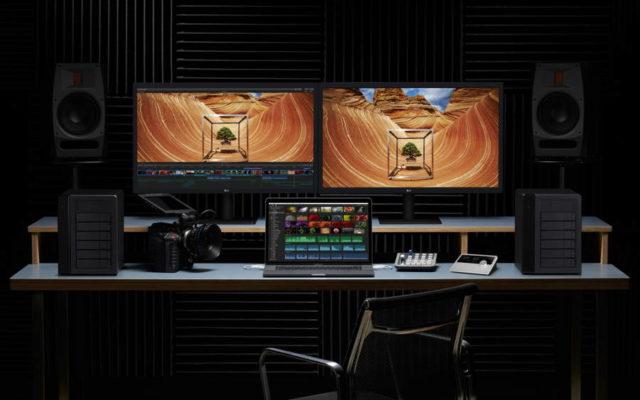 apple-macbook-pro-5k-display