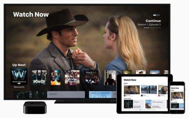 apple-tv-app-1
