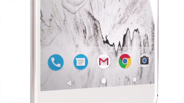 google-pixel-phone-launch_02