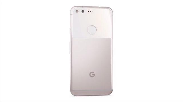 google-pixel-phone-launch_05