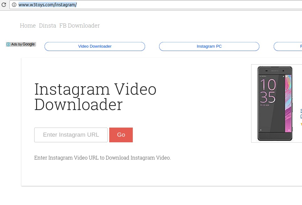 How to Download Instagram Videos | Ubergizmo