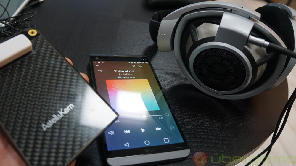 lg-v20-hi-fi-devices-side-by-side-b