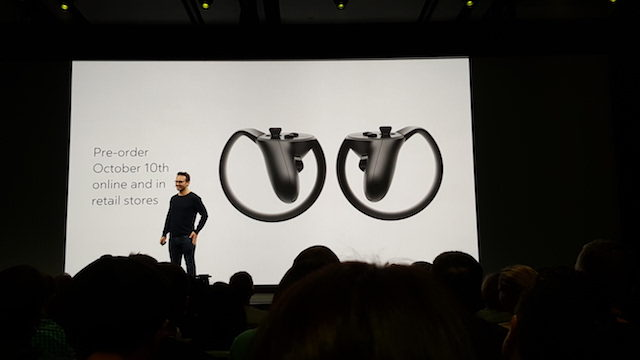 oculus-touch-controller-2