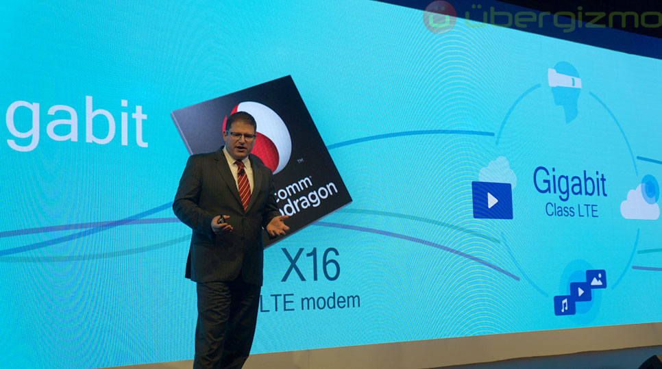 snapdragon-800-next-1gbps-x16