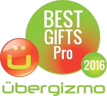best-gifts-pro-2016