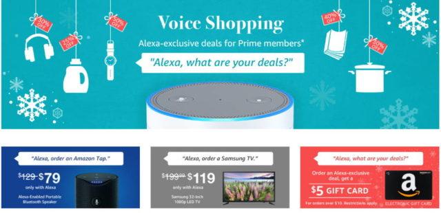 amazon_alexa_deals