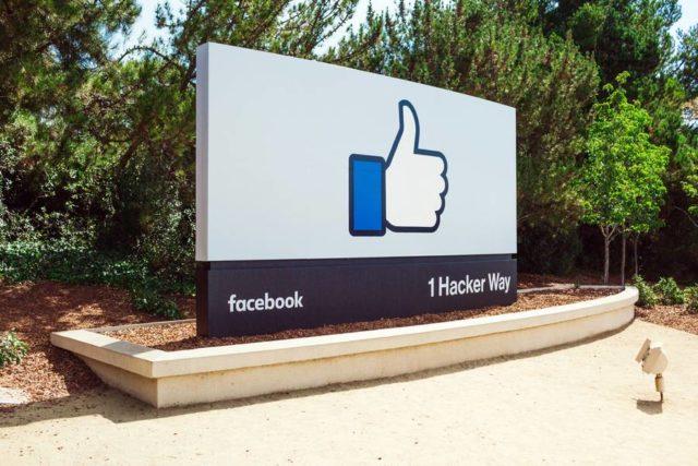 facebook-logo-like
