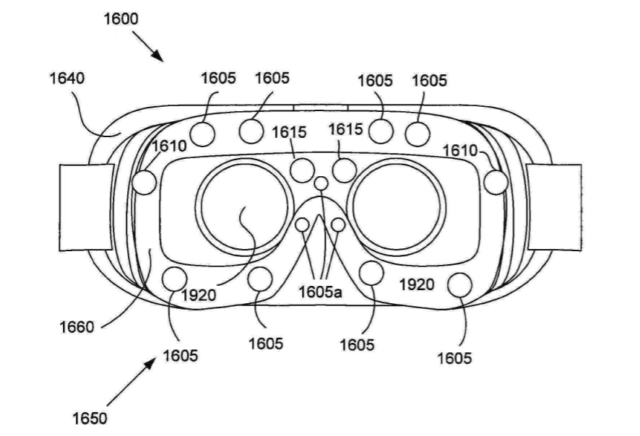new-gear-vr-face-eye-tracking