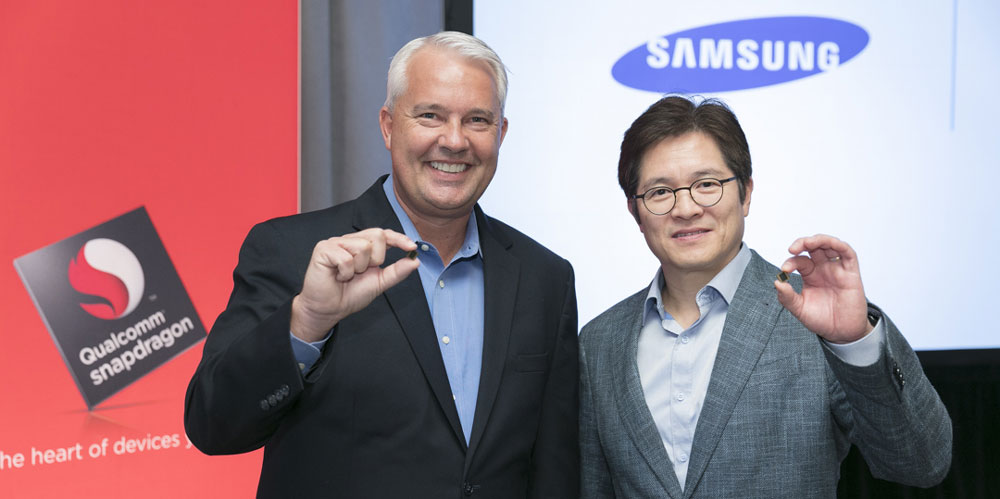 qualcomm-snapdragon-835-samsung-manufacture