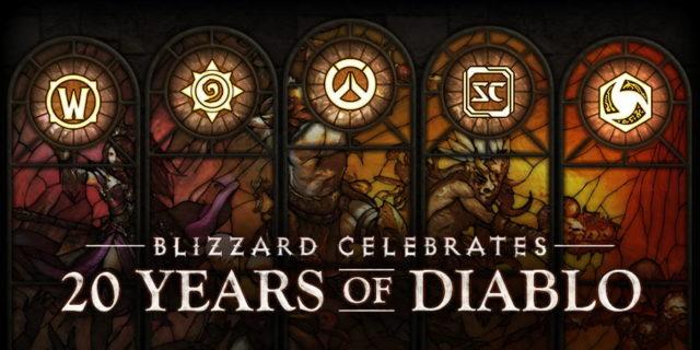 diablo-20-years