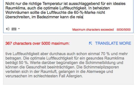 google-translate-character-limit