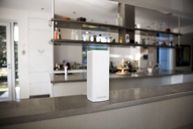 linksys-velop-lifestyle-1