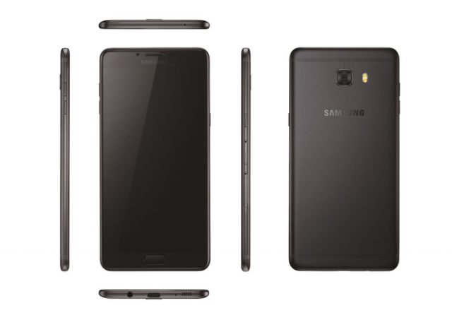 galaxy-c9-pro-official-1