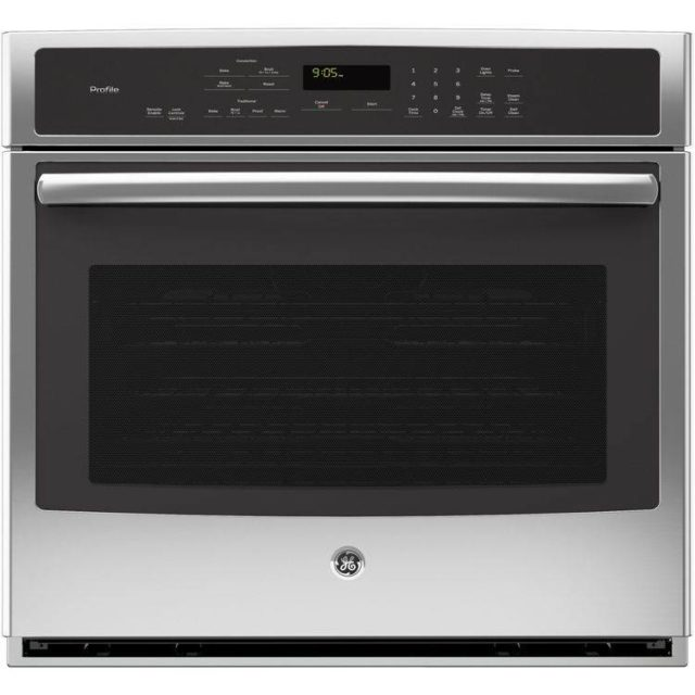 ge-connected-oven