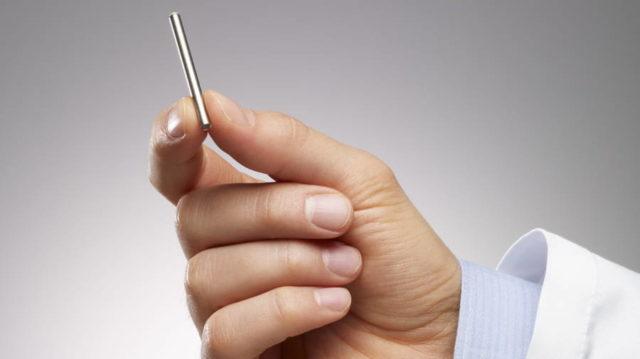 hiv-implant