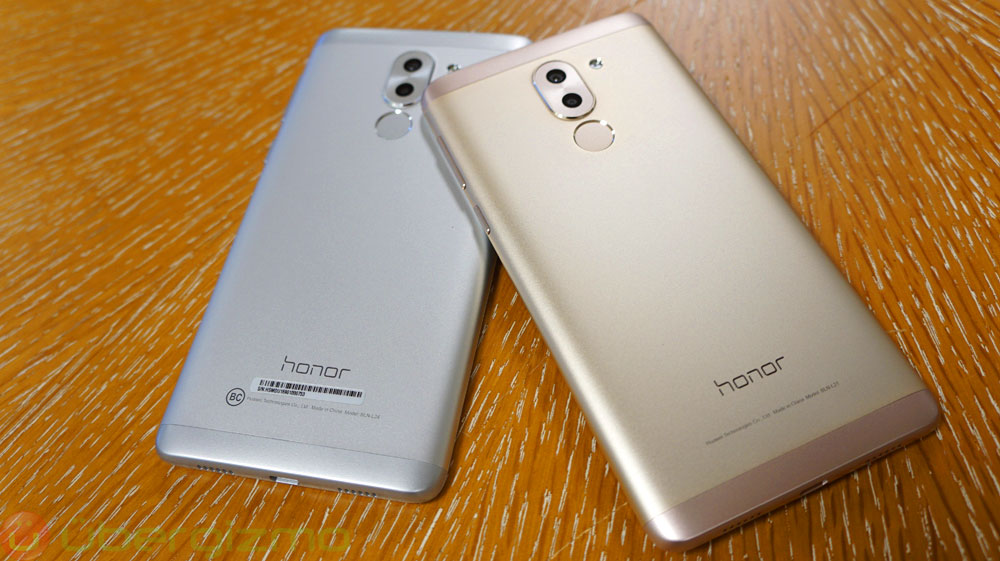 honor-6x-gold_hands-on_022