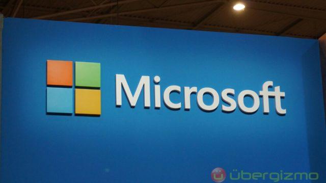 Microsoft's Chromium Edge Browser Has Leaked Online | Ubergizmo