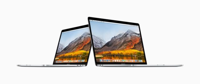 Vega GPU For MacBook Pro Now Available For Purchase   Ubergizmo