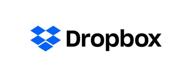 Dropbox eseguirà la scansione delle immagini per il testo per rendere la ricerca più facile
