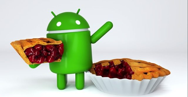 Nokia 5 (2017) Receives Android 9 Pie Update | Ubergizmo