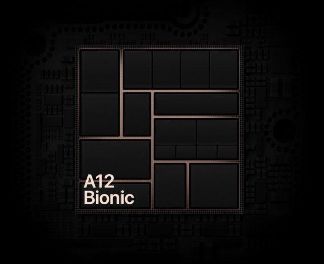 TSMC dovrebbe essere un produttore esclusivo per il chip A13 di Apple