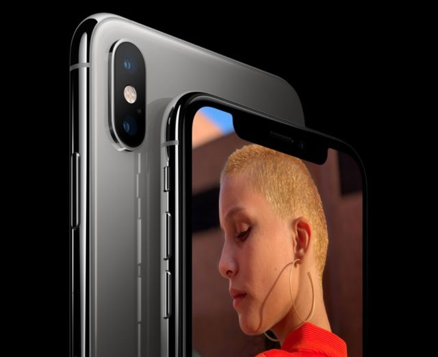 new product ce61a 7437b DisplayMate Declares iPhone Xs Max Has The 'Best Smartphone Display'